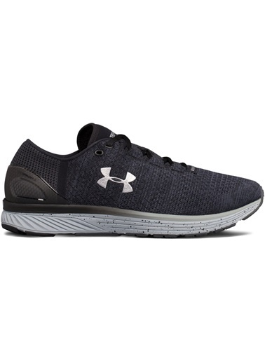 Ua Charged Bandit 3-Under Armour